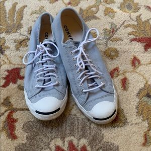 Converse - Jack Purcell edition-  sz 11